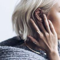 6 Places to Get Ear Piercings Done in Dubai - Savoir Flair