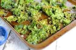 Fantastic Or Kale Chips Recipe Step By Step Recipe Kale Chips Healthy Alternative To Chips Recipes Healthy Alternative To Chips Queso Kale Chips Olive Sea Salt