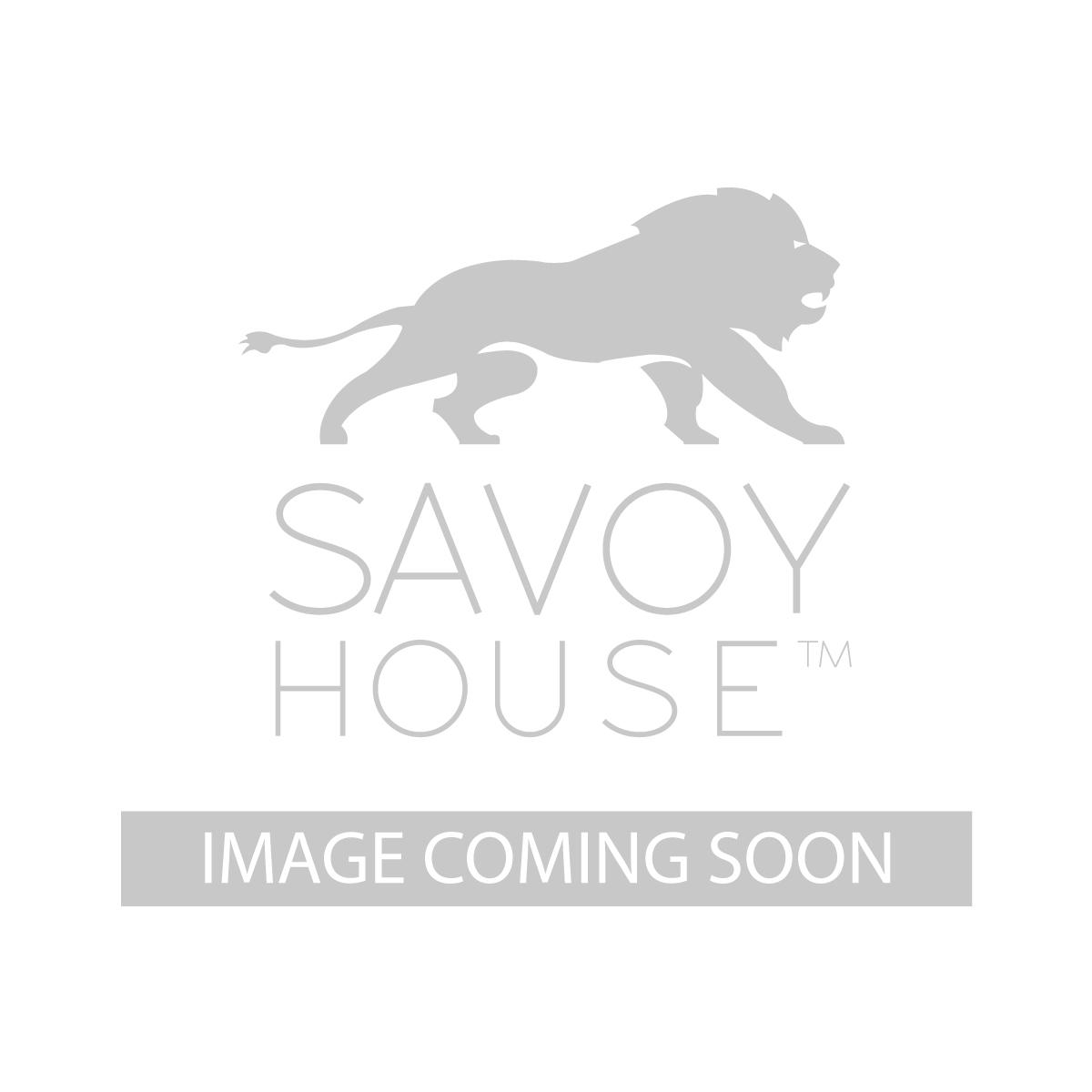 Fullsize Of Savoy House Lighting
