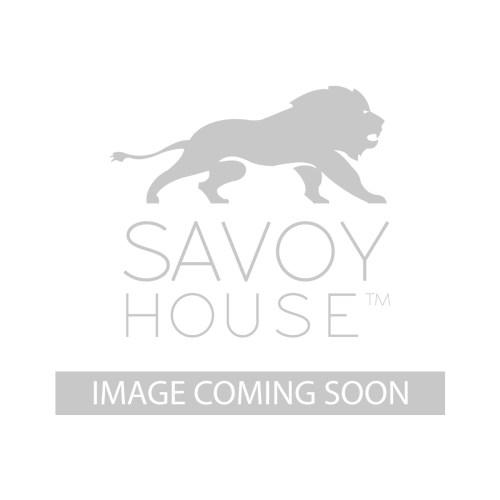Medium Of Savoy House Lighting