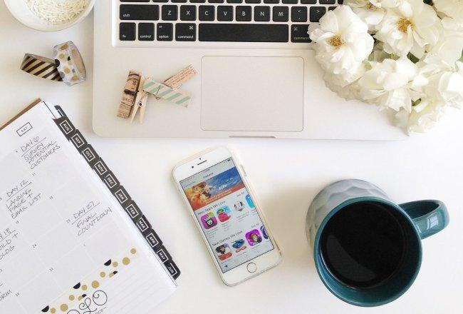 5 Free Time Saving Apps