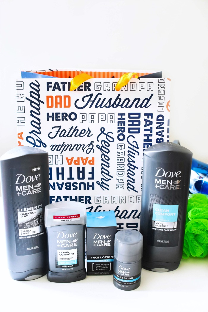 What to Add to a Father\u0027s Day Gift Bag