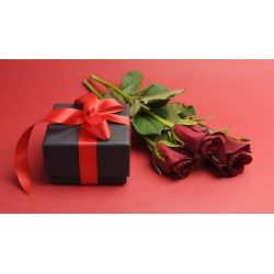 Small Crop Of Gift For Girls