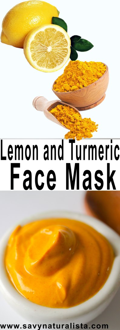 Turmeric is a wonderful spice that comes with all sorts of benifits but when mixed with lemon juice does it get rid of fungal acne. We put this simple DIY to the test.