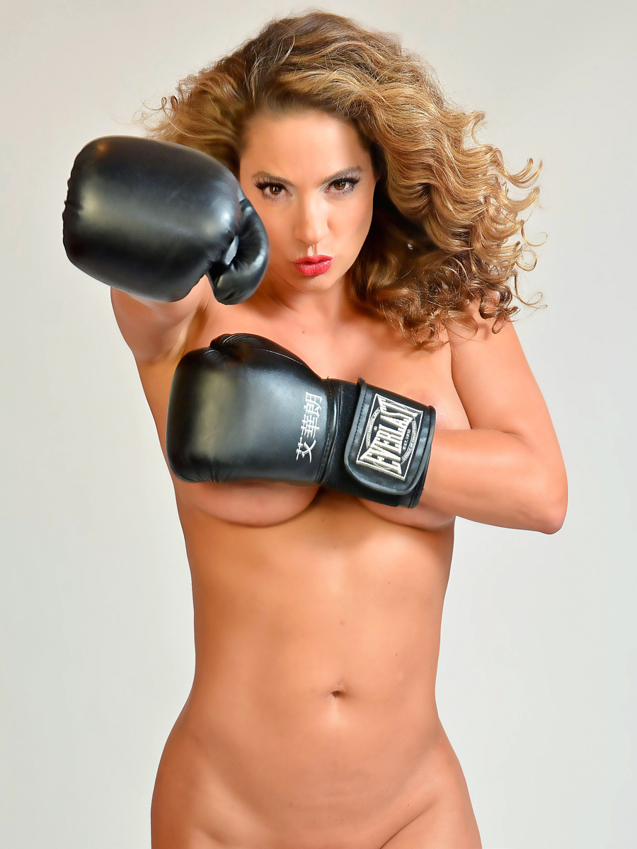 Jennifer-Nicole-Lee-Boxing-1