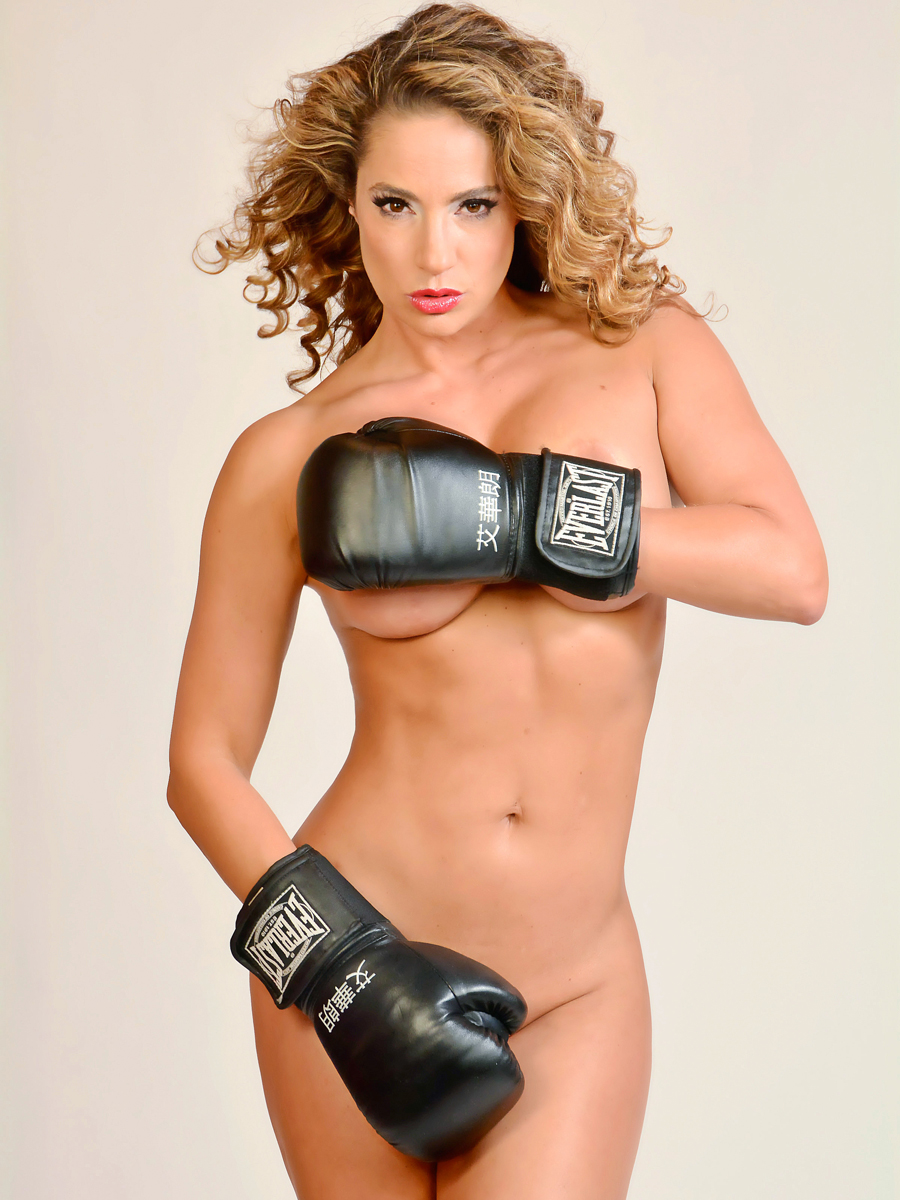 Jennifer-Nicole-Lee-Boxing-10
