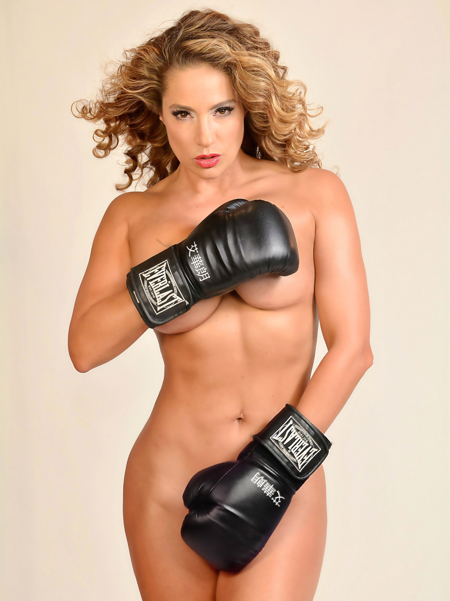 Jennifer-Nicole-Lee-Boxing-5