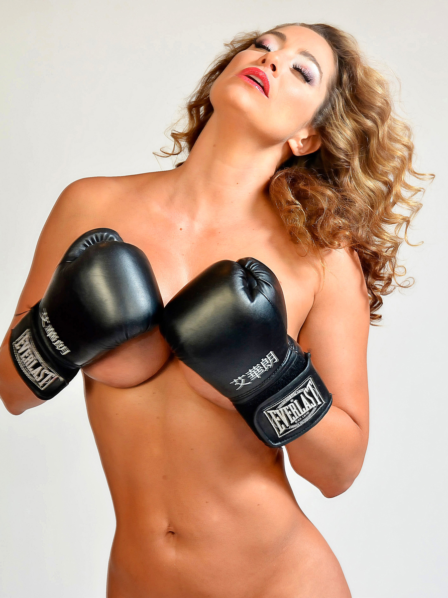 Jennifer-Nicole-Lee-Boxing-7