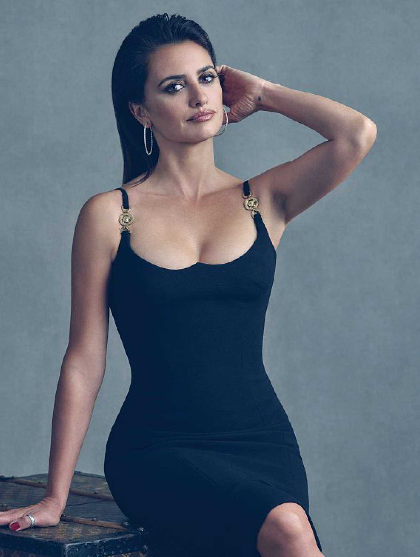 Full Hd Actress Wallpaper Penelope Cruz 2 Sawfirst Hot Celebrity Pictures