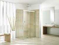 Barrierefreie Dusche  Ratgeber & 7 Tipps
