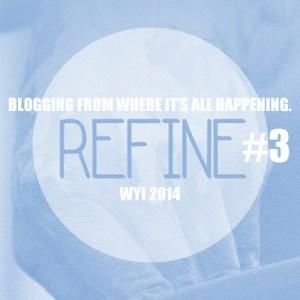 REFINE APP IMAGE 3