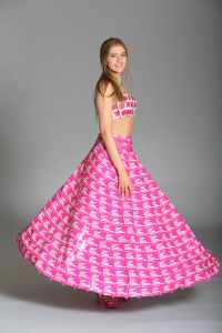 Condom Dresses featuring Planned Parenthood Condoms Start ...