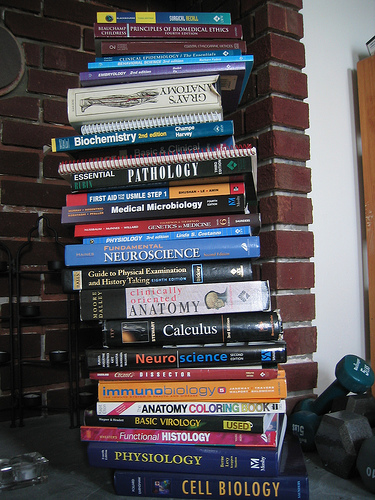 Saylor Foundation expanding Open Textbook Challenge now including