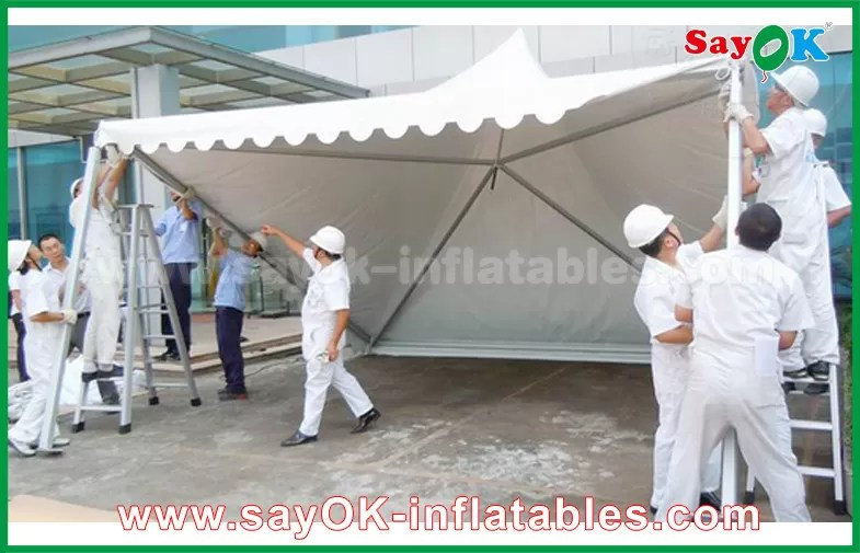 Sun Shade Waterproof Folding Tent Tarrington House Gazebo Pagoda Tents