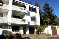 haus-verkaufen-leonberg_kh110 (2) | SB Immobilien