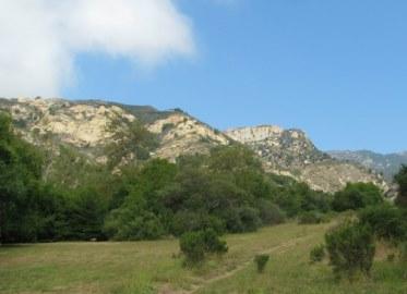 Photo: https://songsofthewilderness.wordpress.com/2011/08/12/trail-quest-arroyo-hondo-preserve/