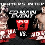 FIGHT-CARD--COVER--04-FILA-ILIC