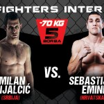 FIGHT-CARD--COVER--05-MIJALCIC-EMINI