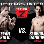 FIGHT-CARD--COVER--07-STEFAN-SLOBODAN