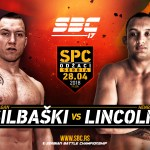 SBC-17-NAJAVA-03-SILBASKI-vs-LINCOLN