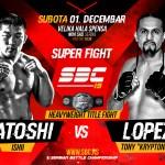 SBC-19-NAJAVA-12-SATOSHI-vs-TONY