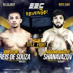 SBC-25--FIGHT-CARD--07-JORIEDSON-vs-MAGOMEDGADZHI--02-SAJT