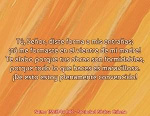 salmo_139_13_14