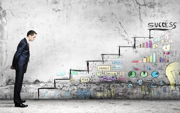 Making Small Business Milestones The Small Business Community
