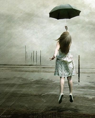Black And White Quotes Wallpaper 不乱于心,不困于情,不畏将来,不念过去 唯美的句子 好词好句大全
