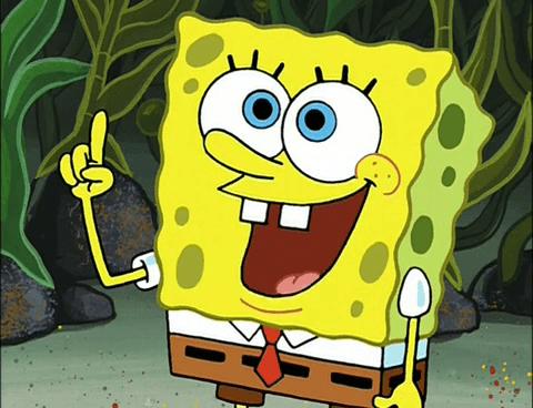 Pretty Quotes Wallpapers Spongebuddy Mania Spongebob Episode Club Spongebob