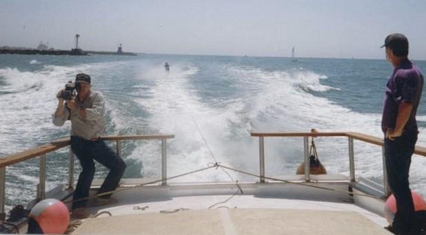 Understanding Low Power Troubleshooting - Seaboard Marine