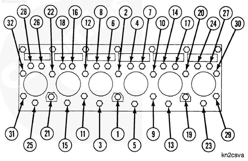 cat 3126 sensor Schaltplang