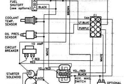 beede wiring diagrams 946200