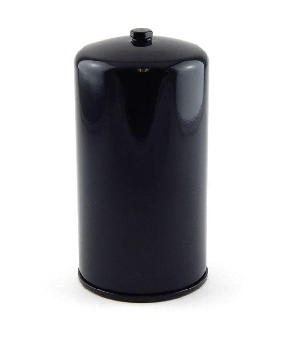 Yanmar 127695-55630 Fuel Filter - Seaboard Marine