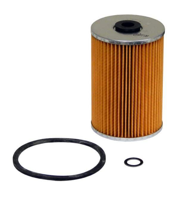 Yanmar 41650-502330 Fuel Filter - Seaboard Marine