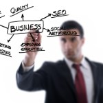 10 Advertising Tips for Small Businesses: Simple and Effective