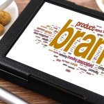 Most Effective Simple Strategies for Brand Recognition