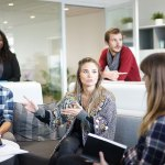 5 Ways to Keep Millennial Employees Motivated