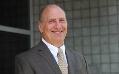 Albensi: Manitoba Dementia Research Chair