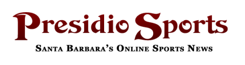 Presidio Sports - Santa Barbara's Online Sports News