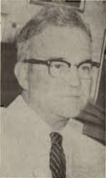 Willie Wilton, Hall of Fame Coach