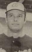 Eddie Matthews, Hall of Fame Athlete