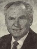 Arthur Gallon, Hall of Fame Coach