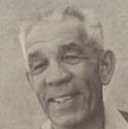 Henry Espinosa, Hall of Fame Special Achievement
