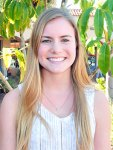 Scholar-Award Winner: Bishop Diego's Erin Linehan
