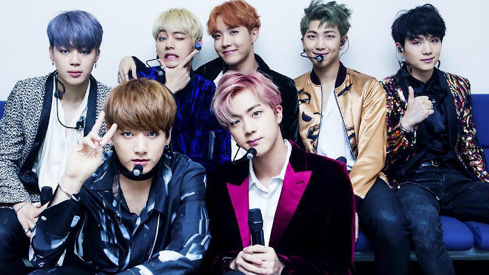 Wallpapers Fofo Cutes Do You Want To See Bts Perform At The Billboard Music