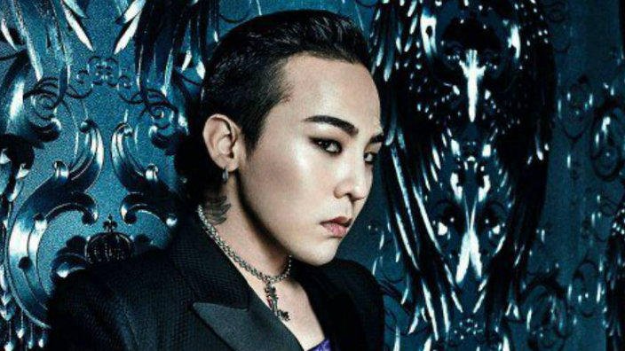 New Wallpaper 2017 Girl G Dragon Talks About Yg Gives Advice To Trainees In New