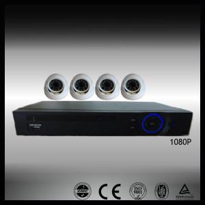m410NVRF1080