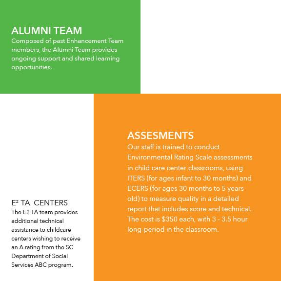 Academic Calendar The New School Majors Undergraduate Majors And Programs The New School 2015 Showcase College Of Information And Communications