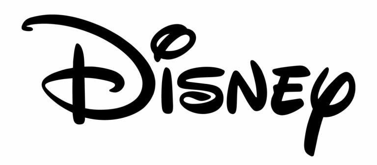Calendar Events Savannah Ga Upcoming Events Programs Savannah Ga Make A Wish And Learn From The Best With Disney Scadedu